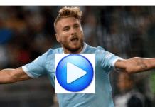 Bologna Lazio pagelle