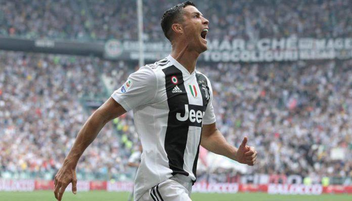 Juventus Bond