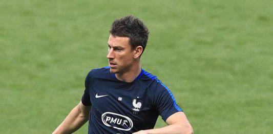 """Francia, Koscielny duro: """"Deschamps mi ha deluso, al Mondial"""
