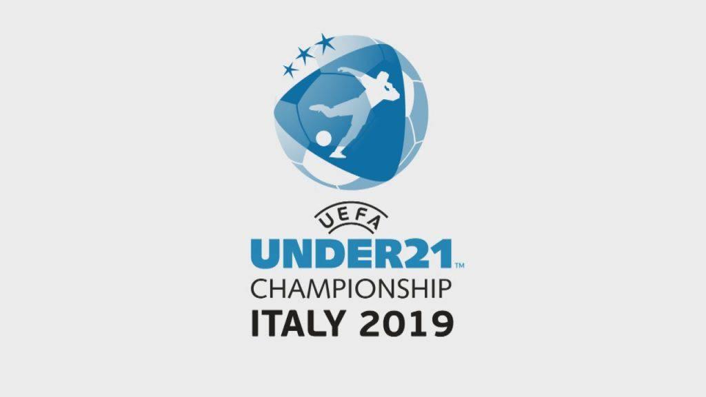 Sorteggio Europei Under 21