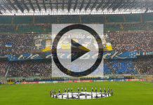 Inter PSV pagelle