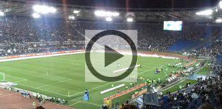 Pagelle Lazio Torino