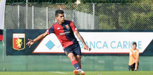 Romero Juventus, il Genoa spara alto e i tempi potrebbero al