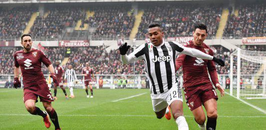 Probabili formazioni 16a giornata: Milan, Inter e Napoli in