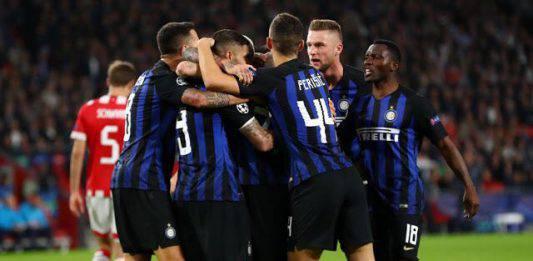 Inter Udinese, le probabili formazioni: Spalletti cambia in