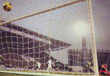 Sassuolo Fiorentina probabili formazioni