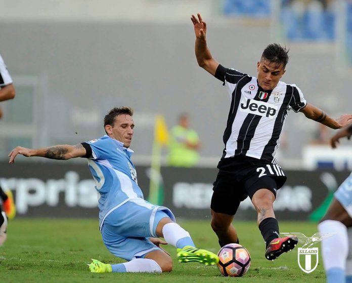 Lazio Juventus probabili formazioni