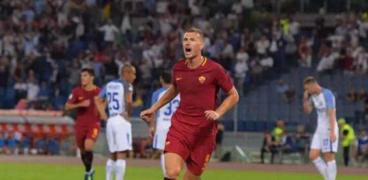 Roma-Porto streaming |  dove vedere il match |  no Rojadirecta