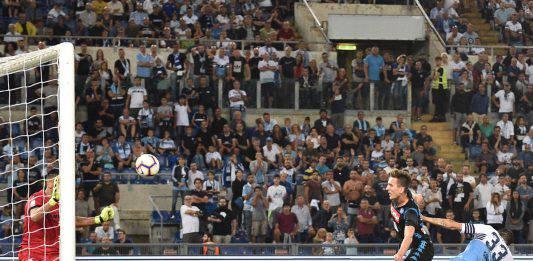 Probabili formazioni 20 giornata: sfida Champions al San Paolo