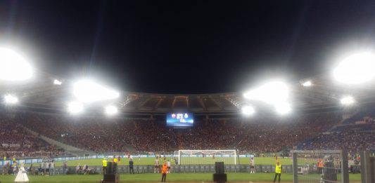 Roma-Porto 0-0 |  Diretta LIVE |    Casillas salva su Dzeko