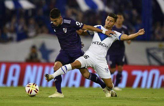 Inter, Palacios stuzzica i nerazzurri: