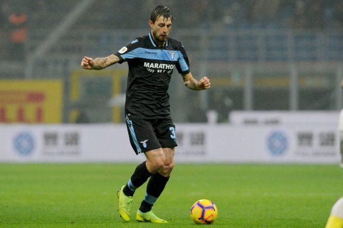Frosinone Lazio probabili formazioni