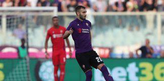 Spal Fiorentina probabili formazioni