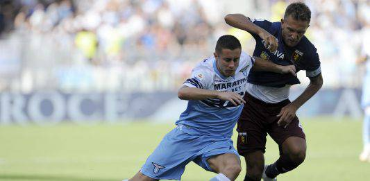 Pagelle Genoa Lazio, highlights e tabellino del match – VIDE