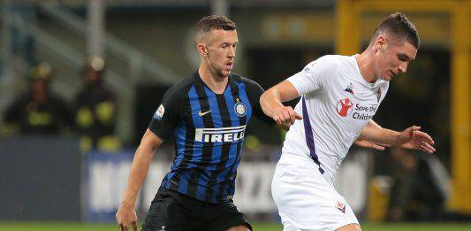 Probabili formazioni 25 giornata: Inter a Firenze senza Icardi
