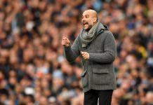 Schalke 04 Manchester City statistiche
