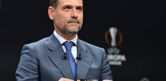 Napoli Salisburgo Europa League, ecco chi sono gli avversari