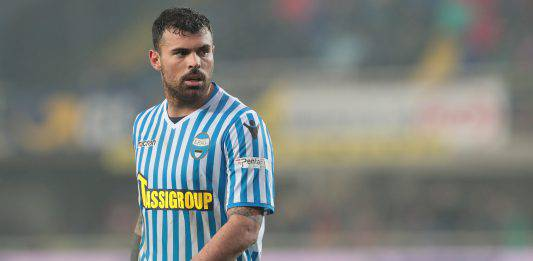 Pagelle Spal Fiorentina, highlights e tabellino del match –