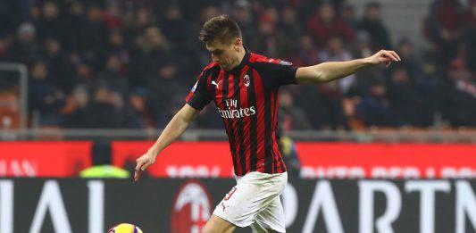 Pagelle Atalanta-Milan 1-3 |  highlights e tabellino del match – VIDEO