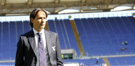 Genoa-Lazio, probabili formazioni: per Inzaghi emergenza in ogni reparto