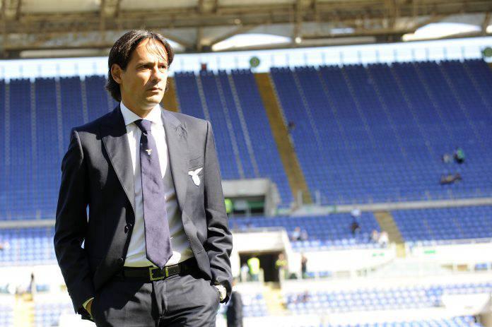 Genoa Lazio probabili formazioni