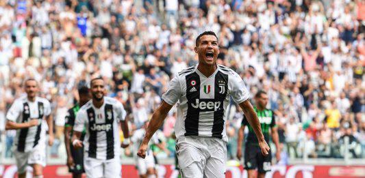 Juventus-Frosinone probabili formazioni |  Spinazzola dal 1′
