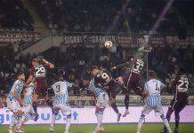 Spal Torino probabili formazioni