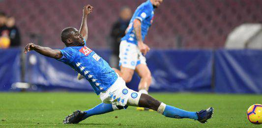 Parma-Napoli streaming live, ecco dove e come vedere il match
