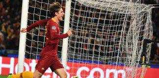 Highlights Champions League Porto Roma