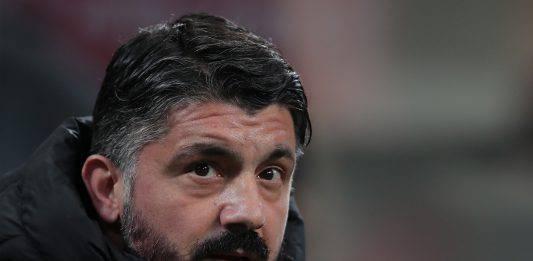 Milan Lazio, probabili formazioni: Piatek contro Immobile