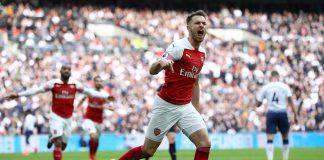 Maledizione Ramsey