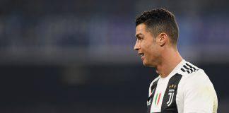 Europa Juventus