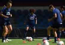 Juventus Fiorentina femminile