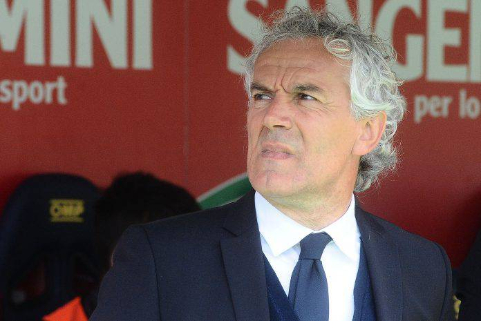 Milan Donadoni