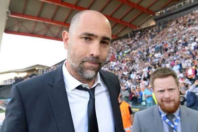 Tudor Udinese