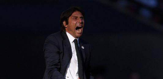 Conte Roma: il tecnico affascinato dai giallorossi, ma…