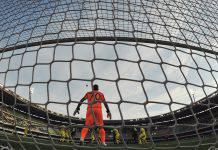 Debito Calcio italiano