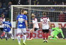 Pagelle Sampdoria Bologna