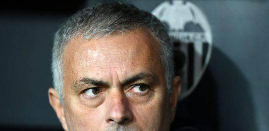"""Inter: senti Mourinho: """"Torno ad allenare, no alla Premier"""""""