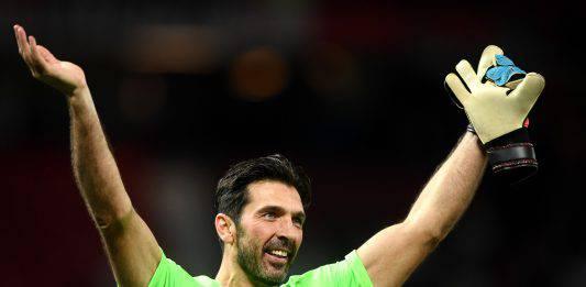 Juventus, clamoroso: ritorna Buffon. Occhio a Szczesny e Per