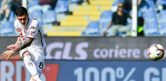 Squalificati 33 Giornata Serie A, un turno a dieci giocatori