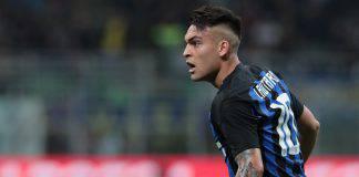 Inter Juventus probabili formazioni