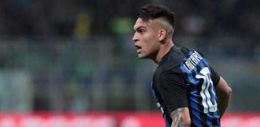Inter, Lautaro Martinez dice sì al Barcellona. Juventus, taglio stipendi: ok di Chiellini e senatori