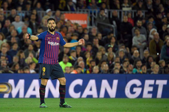 Barcellona Liverpool statistiche
