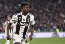 Spal Juventus probabili formazioni