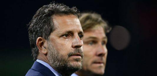 Calciomercato Juventus 27 settembre: Assalto a Chiesa, torna anche Llorente?