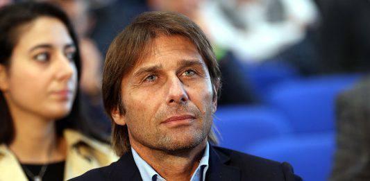 Juventus, nuovo allenatore: spiraglio Conte, c'è il nuovo re