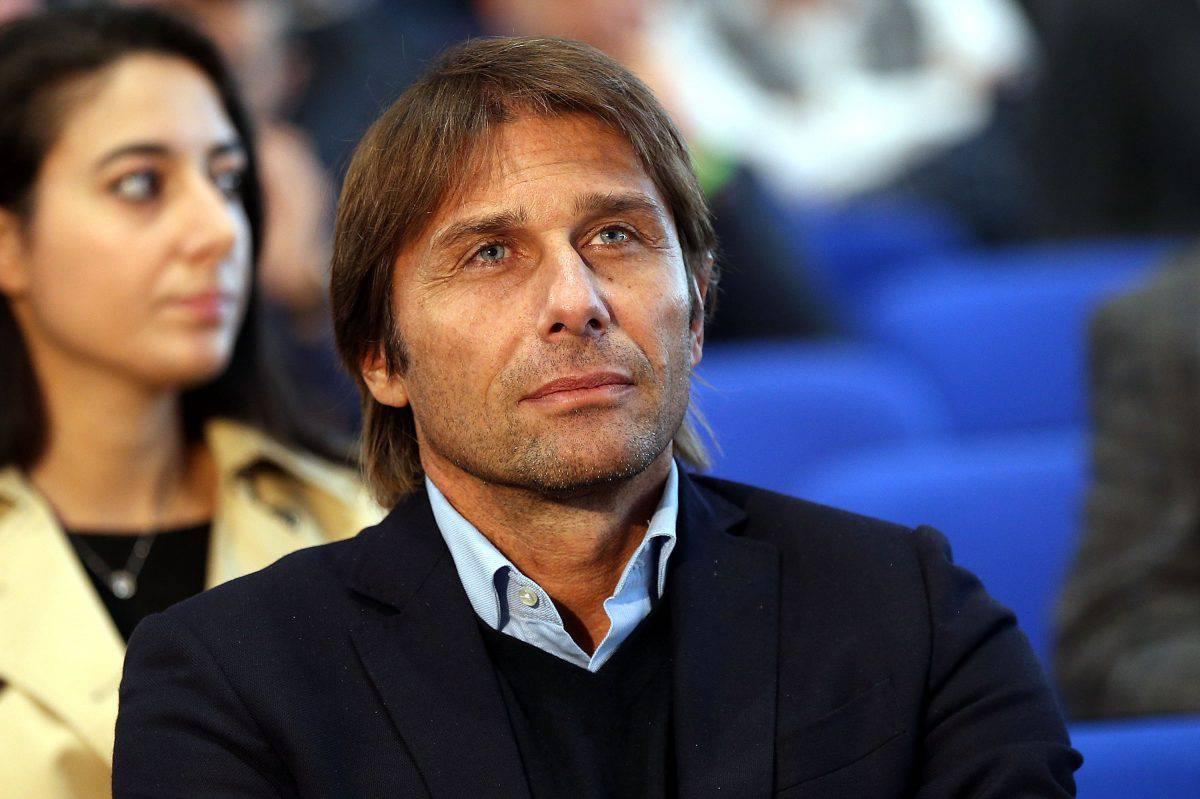 Times, Conte ha vinto causa con Chelsea