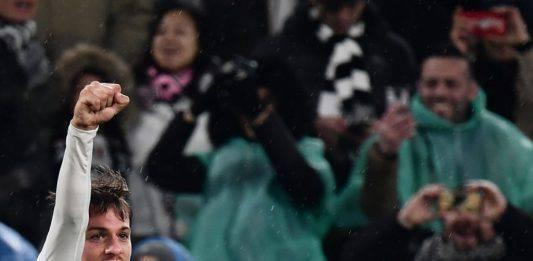 Calciomercato 22 agosto: Inter Icardi, oggi si decide. Juven