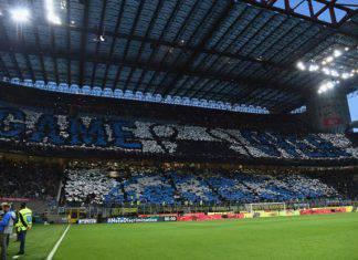 SerieA 2019-20